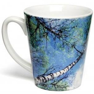 Small_Latte_Mug