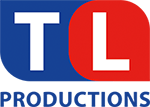 TL Productions