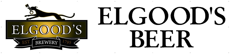 Elgoods