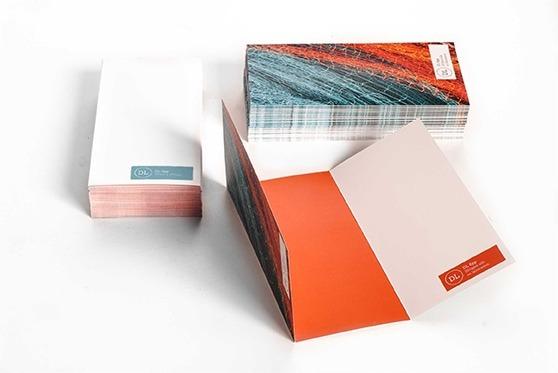 Folded-Leaflets 1