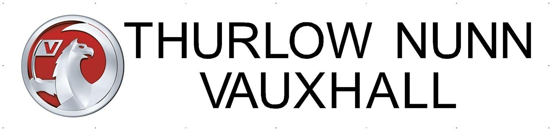 Thurlow-Nunn