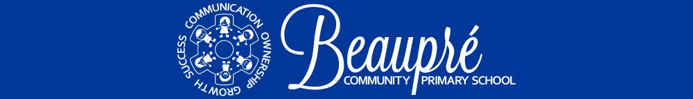 Beaupre_Logo1