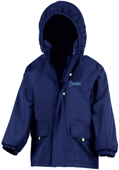 Deep_Navy_-_Beaupre_Jacket