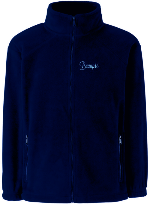 Navy_Fleece_-_Beaupre